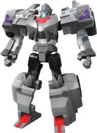 nytf-2017-transformers-robots-in-disguise-heatseeker