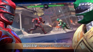 power-rangers-legacy-wars-screenshot-5