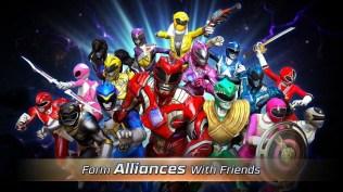 power-rangers-legacy-wars-screenshot-6