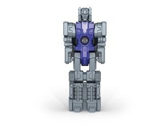 titan-master-chasm-robot-mode_online_300dpi