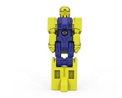 titan-master-gatorface-robot-mode_online_300dpi