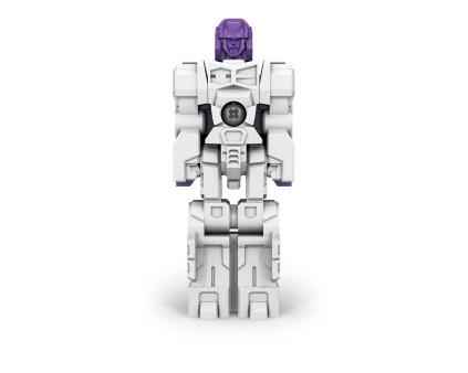 titan-master-murk-robot-mode_online_300dpi