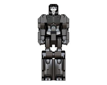 titan-master-scorchfire-robot-mode_online_300dpi