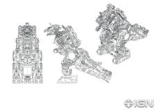 transformers-titan-returns-trypticon-blueprint-3