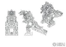 transformers-titan-returns-trypticon-blueprint-3