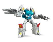 twintwist-robot-mode_online_300dpi