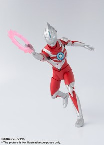 SHF Orb Origin First 3