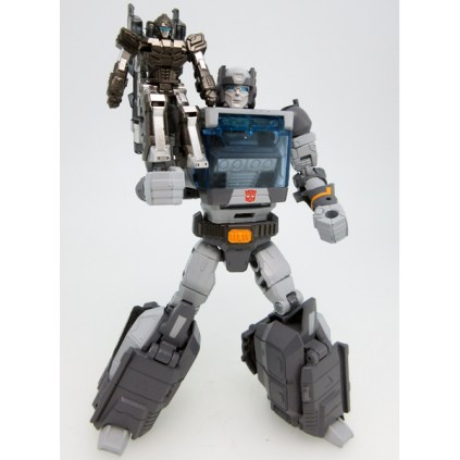 Transformers Legends LG-46 Kup 2