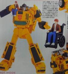 May 2017 Figure-Oh Masterpiece Sunstreaker 3