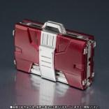 Premium Bandai S.H.Figuarts Iron Man Mk-5_7