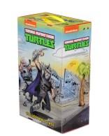 SDCC 2017 NECA TMNT Box 2