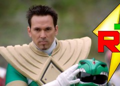 Ranger Theory: Green with Confusion