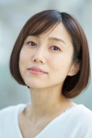 Satomi Andō: Koyuri Mikage