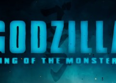 Godzilla: King of the Monsters Final Trailer Streamed