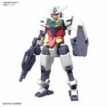 HGBD R 1-144 Earthree Gundam 2