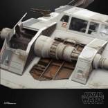 Star Wars Black Series 6 Inch Snowspeeder 4