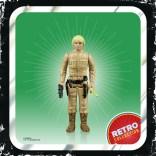Star Wars Retro Collection Bespin Luke 2