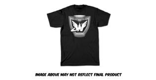 Wonderful 101 Remastered Kickstarter T-Shirt