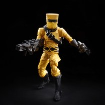 Marvel Legends Aim Trooper Alt