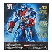 Marvel Legends Deluxe Apocalypse Box Alt