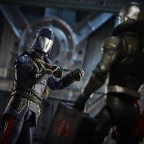 G.I. Joe Classified Series Cobra Commander 2