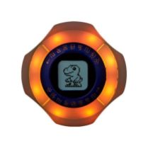 Premium Bandai Digimon Adventure Digivice 2020 4
