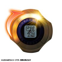 Premium Bandai Digimon Adventure Digivice 2020 5