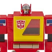 Transformers G1 Blaster Walmart Reissue 6