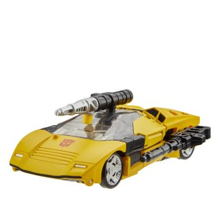 Transformers Generations Selects Tigertrack 2