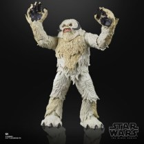 Star Wars Black Series Wampa 2020 3