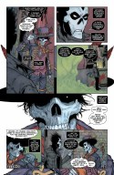 SHADOWMAN_01_PREVIEW_04