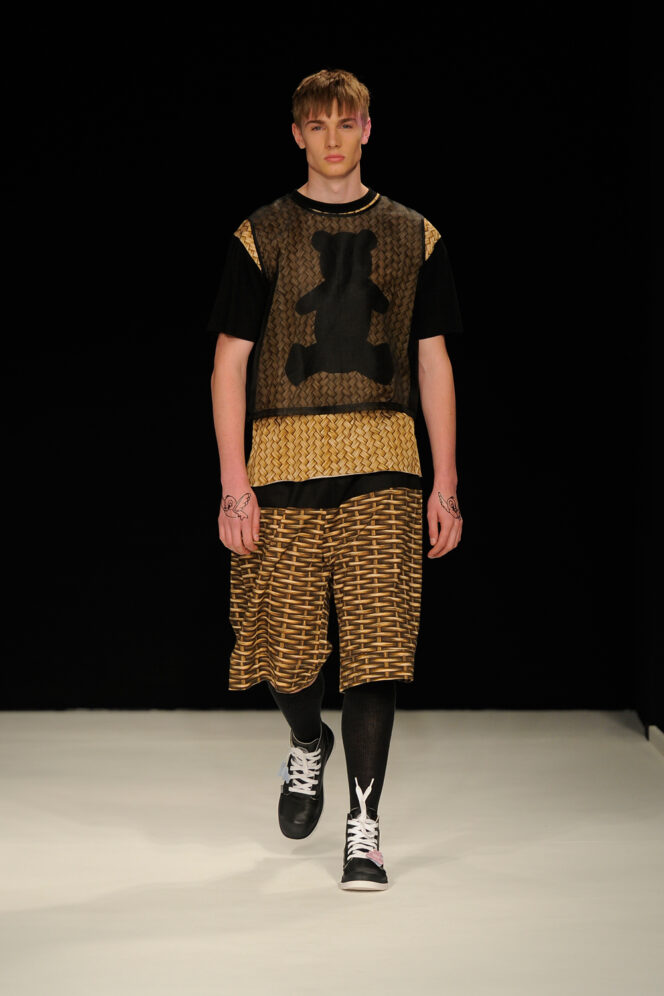Bobby-Abley-SS14-HERO-look-1