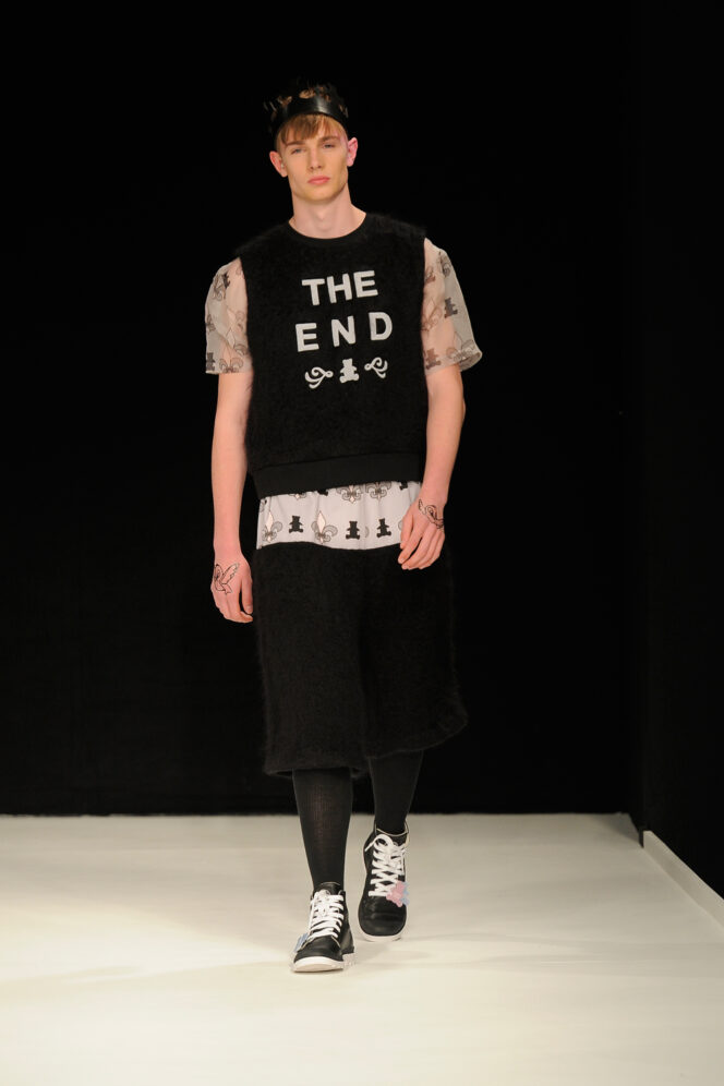 Bobby-Abley-SS14-HERO-look-16