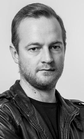 Sebastian Vahle