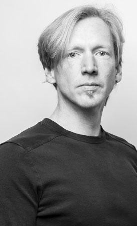 Mario Levin-Schröder