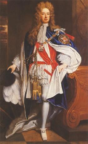 La Guerre De Succession D'espagne : guerre, succession, d'espagne, 1702-1713, Guerre, Succession, D'Espagne, Herodote.net