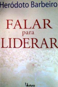 Livro-Falar-Para-Liderar-Herodoto-Barbeiro-54611