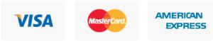 女性向け高級性感マッサージ ヒーローズは、クレジットカードでのお支払いに対応いたしました。