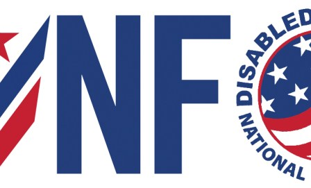 The Disabled Veterans National Foundation