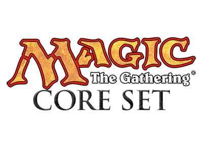 Core Sets