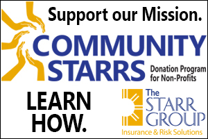 Community-Starrs-Starr-Group-Image-300x200