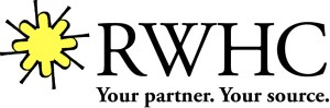 RWHCLogo (002)