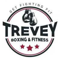 jason trevey boxing and fitness