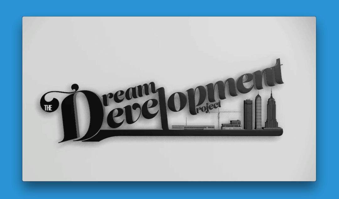 Dream Development Project