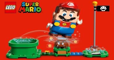 LEGO_SuperMario_Beitragsbild