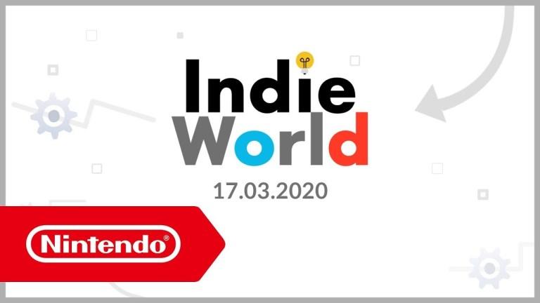 Nintendo-Indi-World-17_03_2020