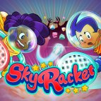 SQ_NSwitchDS_SkyRacket