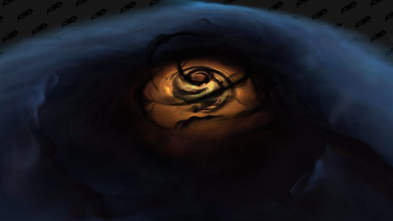 Maw Skyboxes 04