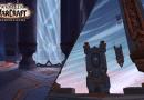 Shadowlands Alpha – Die Stadt Oribos