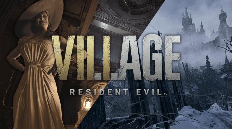 resident_evil_village